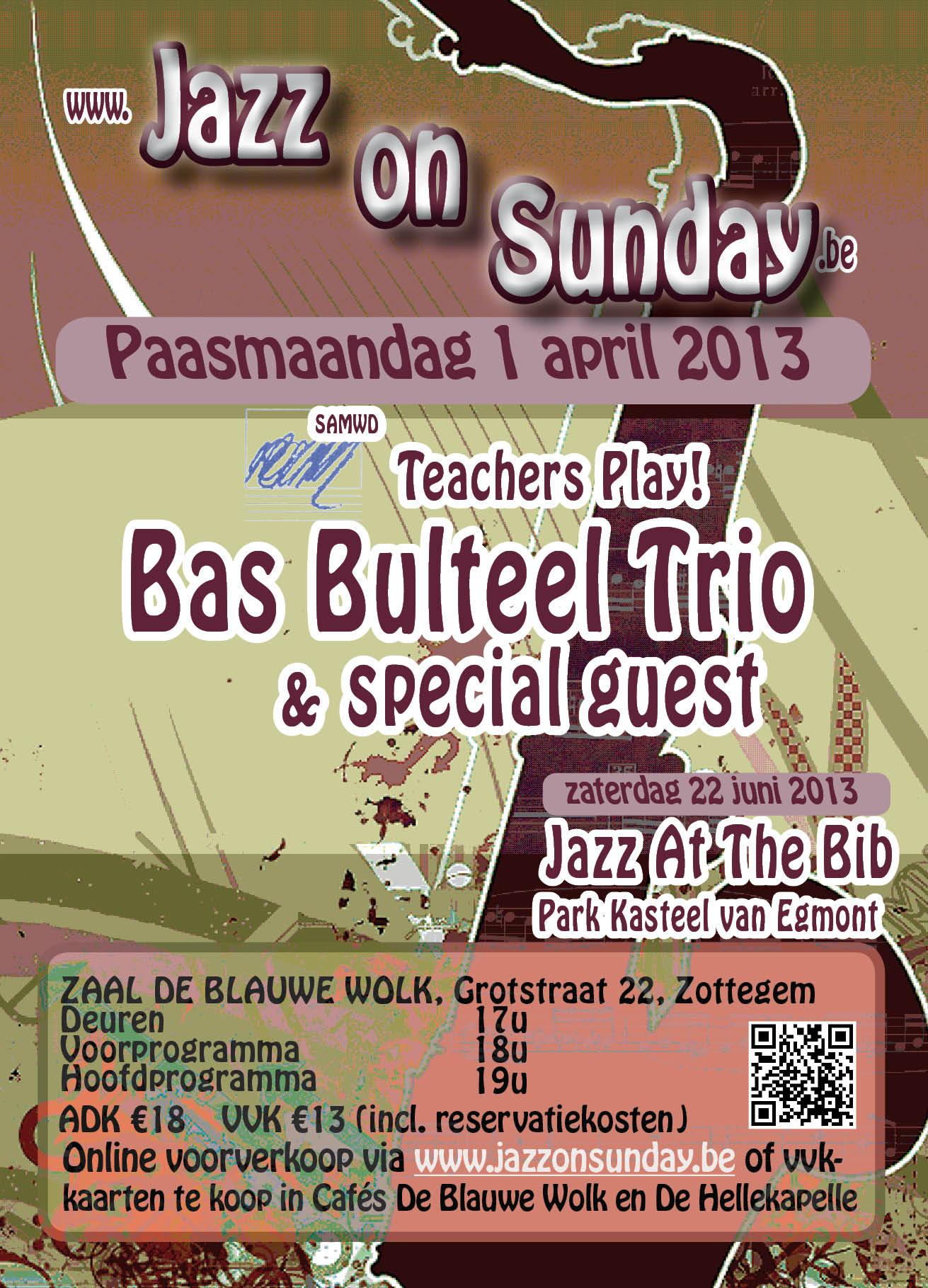 20130401-flyer-Jazz-On-Sunday-01-04-2013