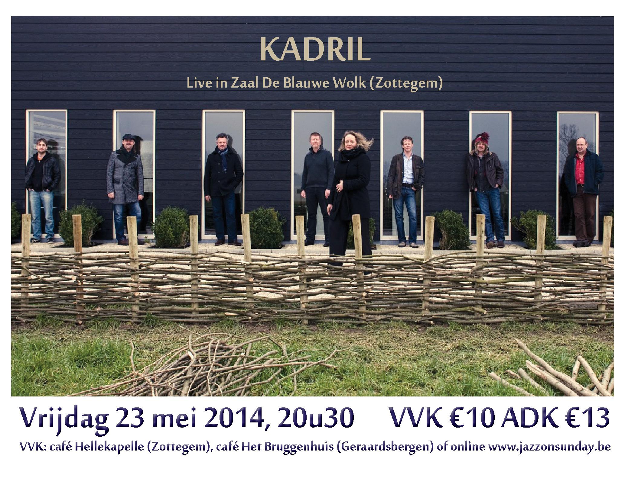 20140523-affiche-kadril