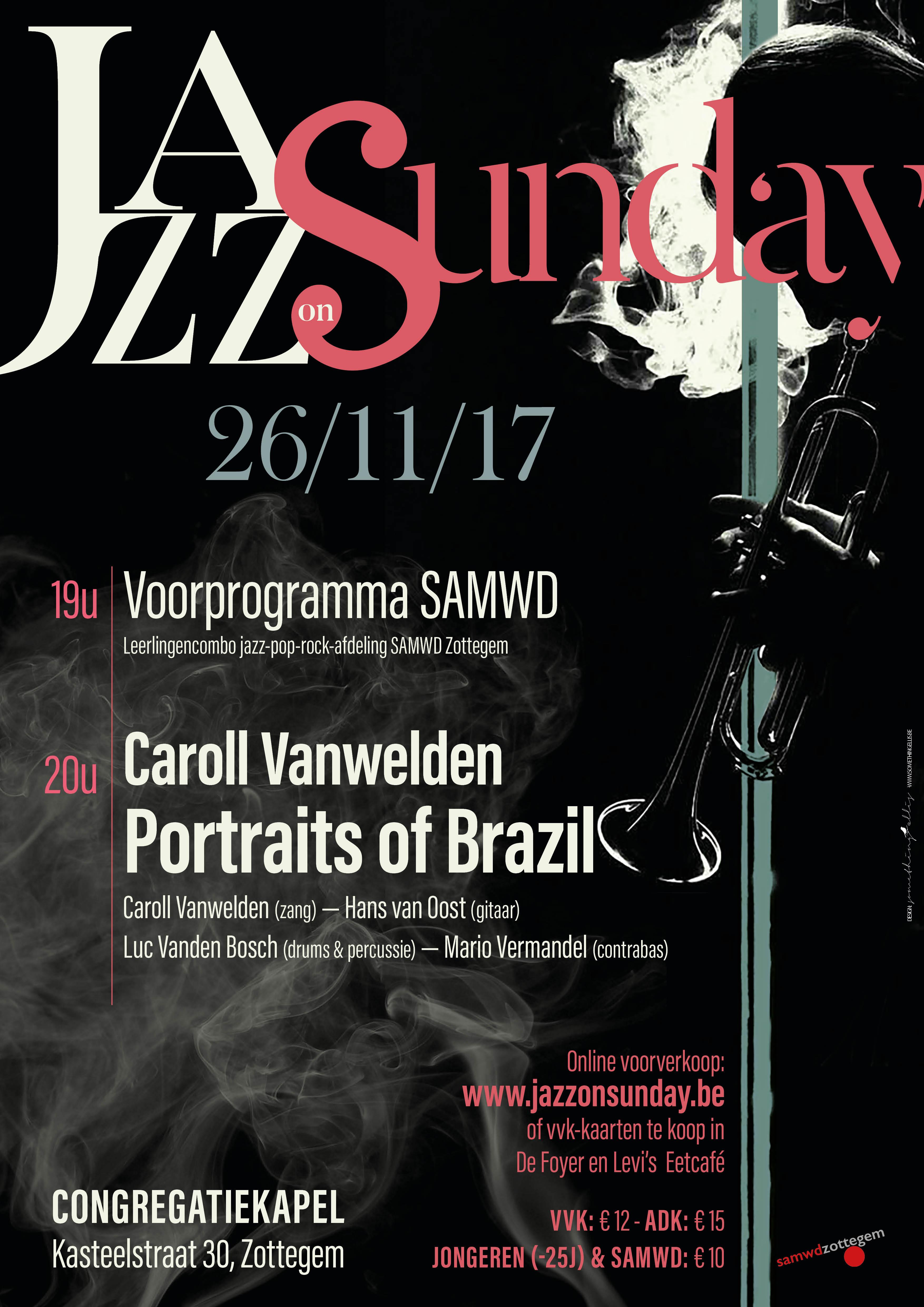 20171126-web-affiche-26_11_2017-Caroll-Vanwelden