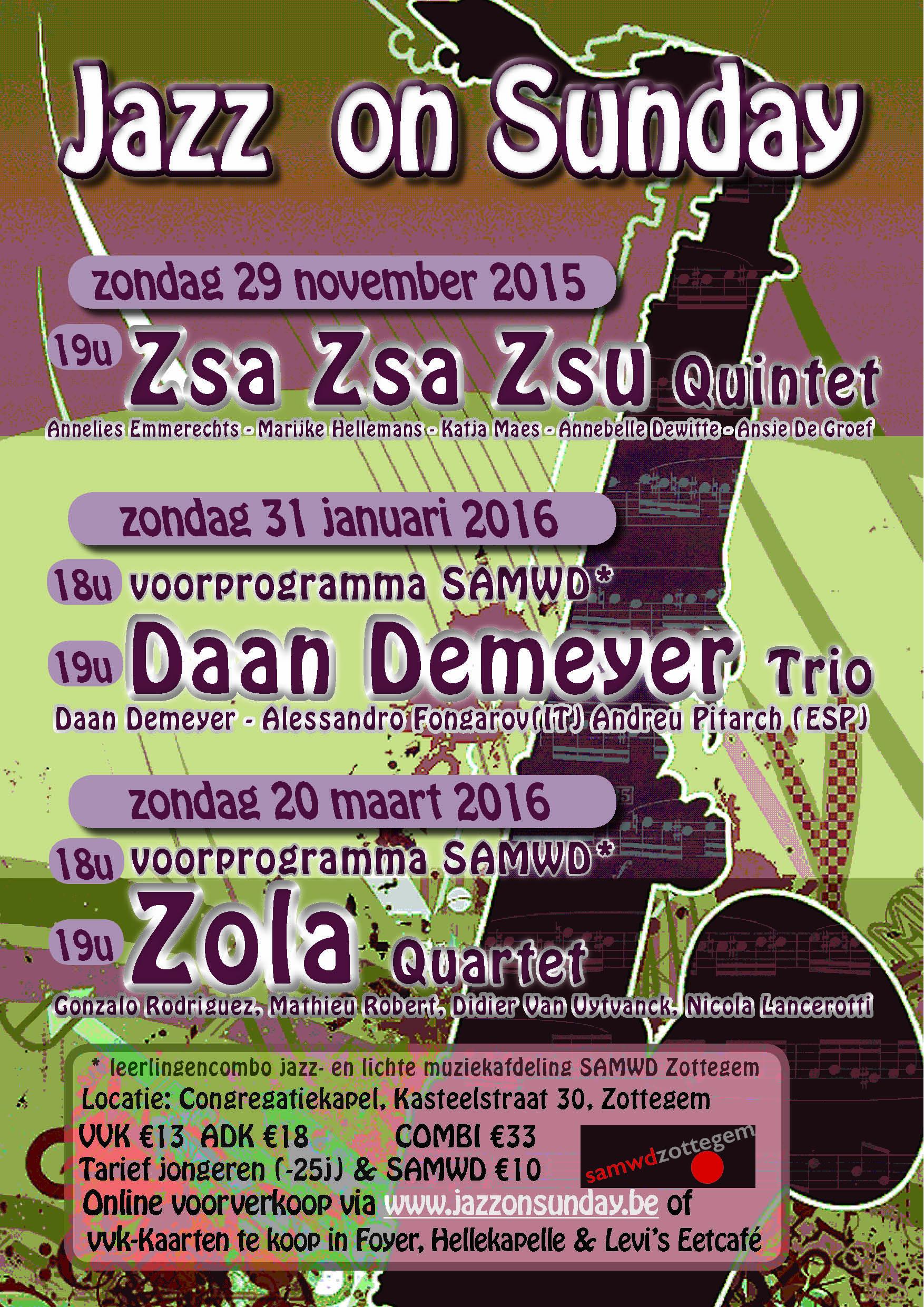 jazz on sunday 2015_2016A3