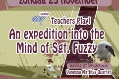 JazzOnSunday2012_2013