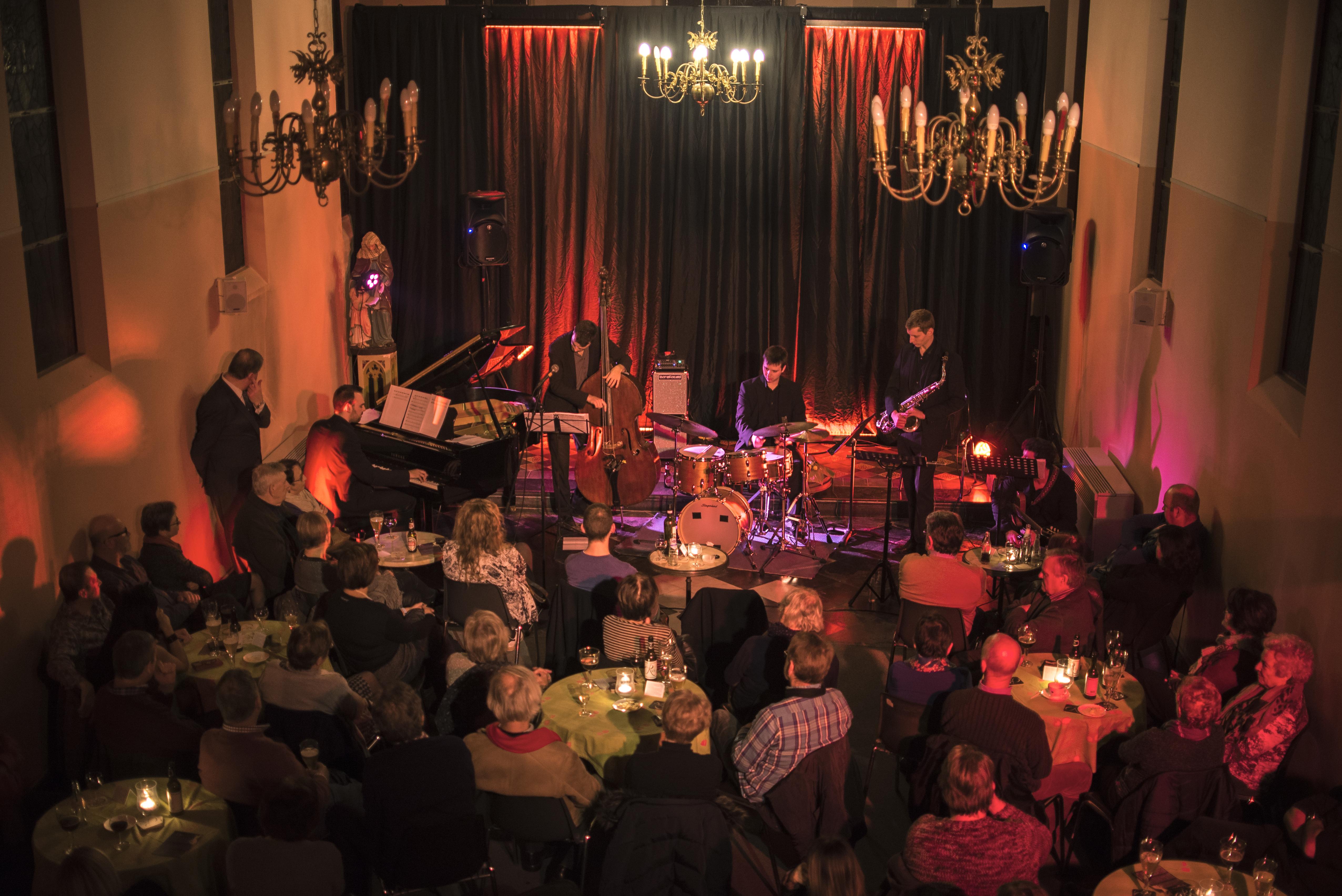 PDV_Jazz-on-Sunday-13