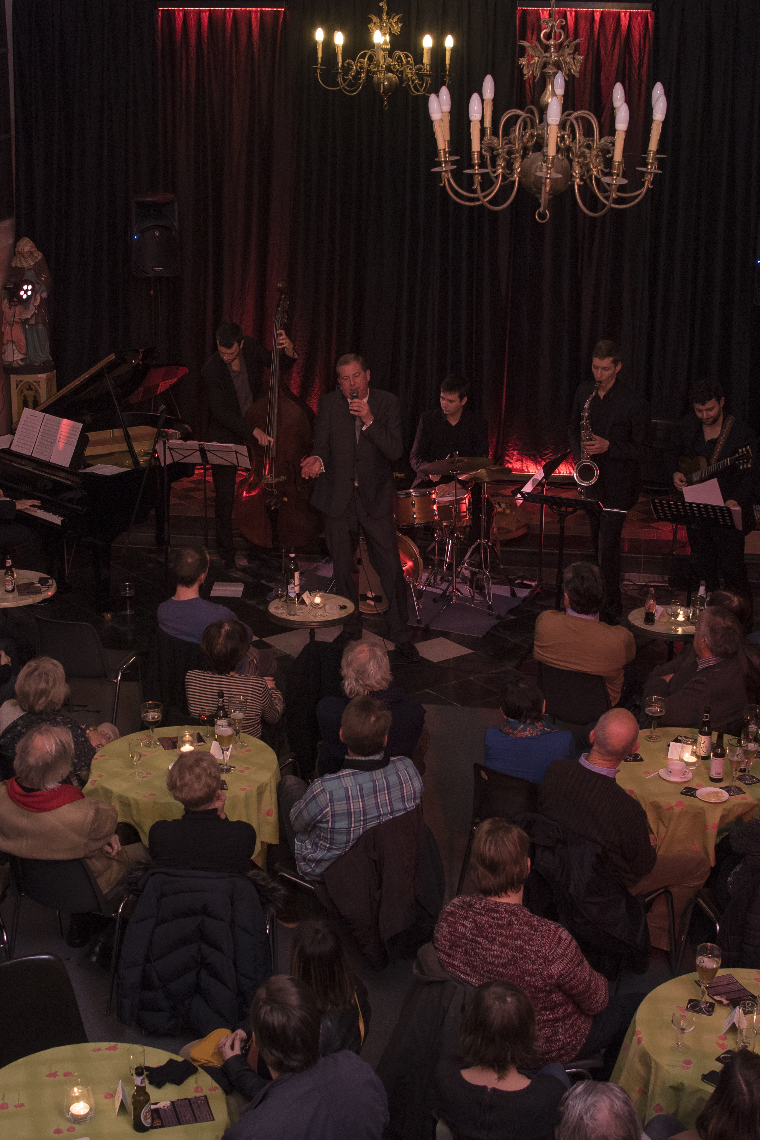 PDV_Jazz-on-Sunday-14