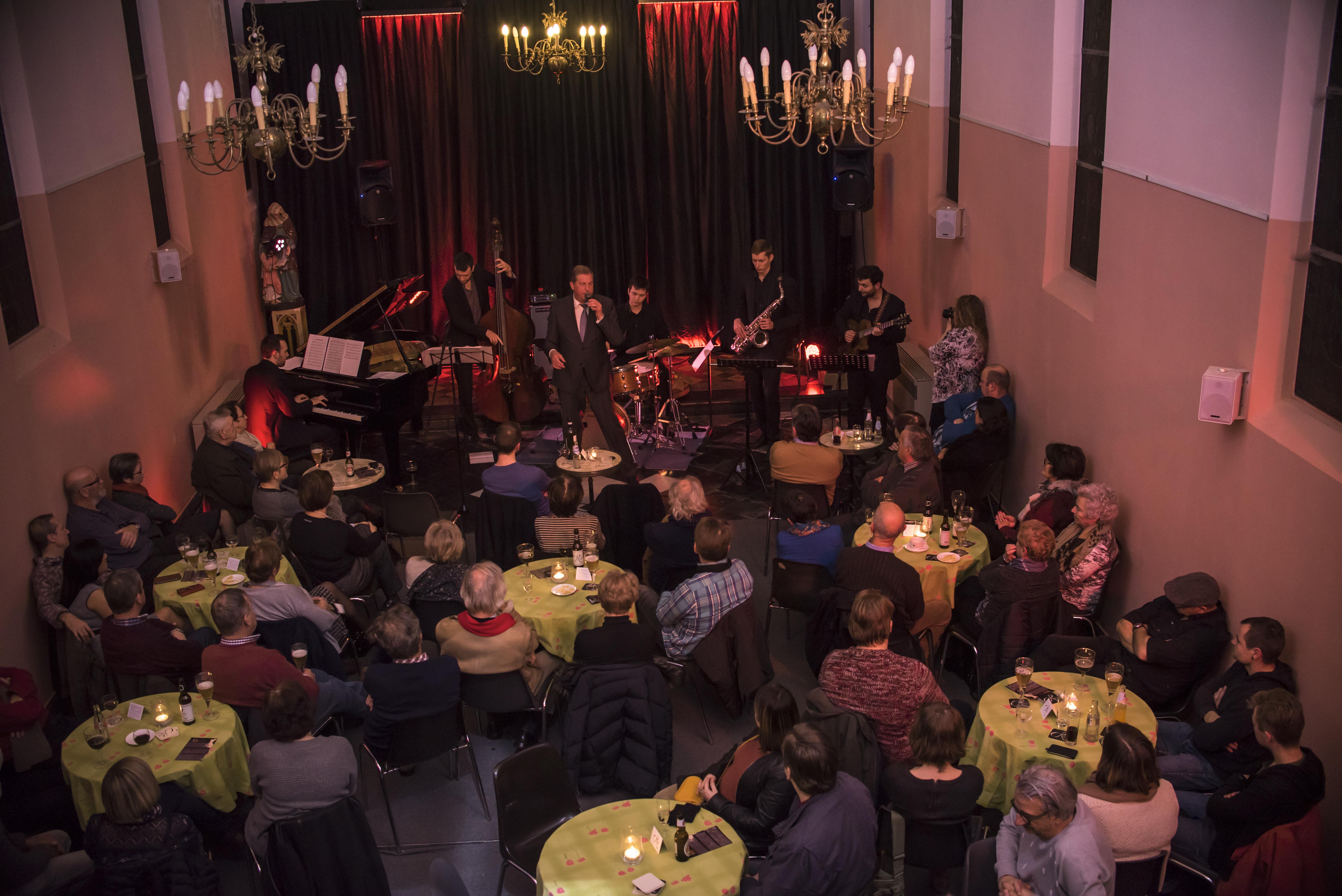 PDV_Jazz-on-Sunday-17