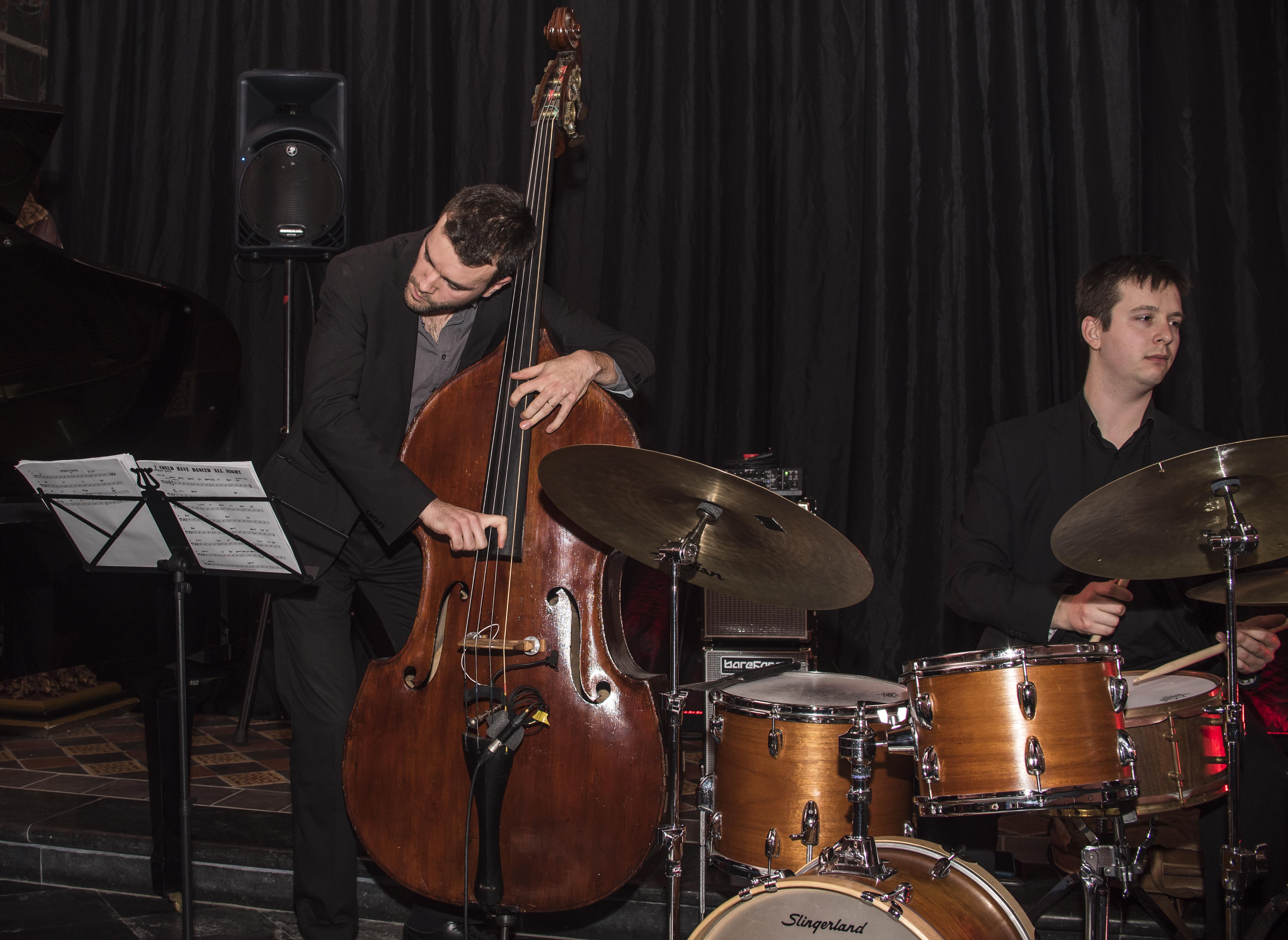 PDV_Jazz-on-Sunday-2