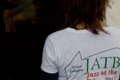 JATB2012-c-CarolineDeVos01